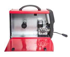 Geräte, Maschinen - MIG MAG Schweißgerät WTL POWERMIG