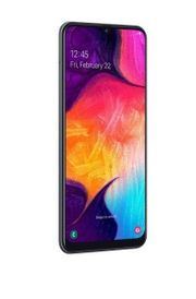 Samsung Galaxy A50 wie neu