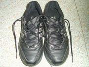 adidas-Sportschuhe