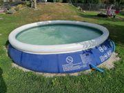 Quick Pool 360 x 65