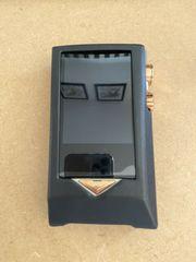 Digitaler Audio-Player in Cayin N8