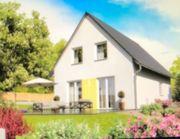 Schlüsselfertiges Haus Bad Dürkheim in