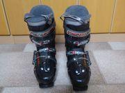 Skistiefel für Abfahrt von Head