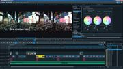 Video Pro X 11