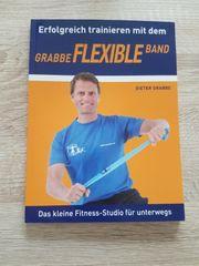 Flexible Band von Dieter Grabbe