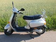 Piaggio Roller ET2 iniezone 50