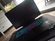 OMEN 17-cb1278ng Gaming-Notebook 43 3