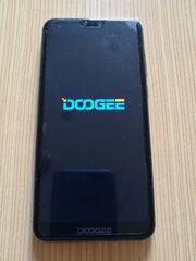 Neu Original verpackt Doogee N10