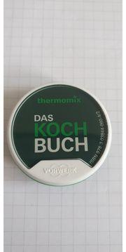 Thermomix Kochbuch Chip