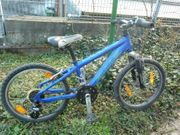 Bulls 20 Zoll Mountain Bike