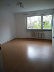 Schwabing-West Zimmer auf Zeit für 6