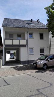 Charmantes Einfamilienhaus zu verkaufen