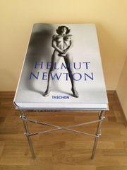 Ankauf Helmut Newton Big Sumo
