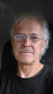 65 jähriger Jungfrau Mann sucht