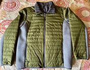 Schöffel Jacke Herrenjacke Ventloft Zion1