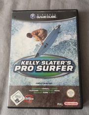 Kelly Slater s Pro Surfer