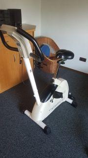 Kettler Trainigrad Indoorbike AX1 Erfgometer