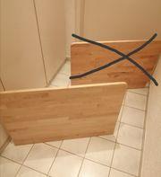 Tisch NORBO IKEA