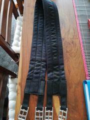 Sattelgurt Länge 130 cm