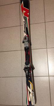 Nordica Dobermann Slalom Jugendski SLj
