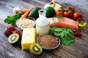 Qualifizierte individuelle Ernährungsberatung