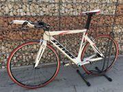 Stevens Crono TT Rennrad Zeitfahrrad
