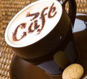 Suche Kaffeevollautomat