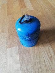 Campinggaz Flasche R 901 1L