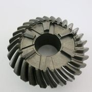 Zahnrad Rückwärtsgang 18-2409 Mercruiser Getriebe
