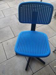 Dreh - Stuhl