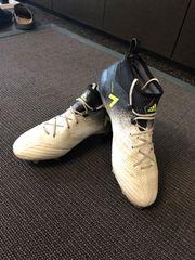 Fussballschuhe Adidas Grösse 44