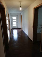 Wohnung in Schruns- Gamprätz