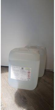 20 Liter für Bio Kamin
