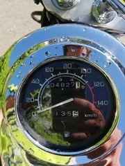 Jopper 125 ccm