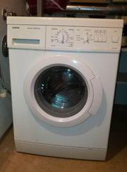 Waschmaschine Siemens SIWAMAT XML 1460