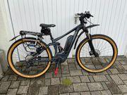 Full e bike stereo 120