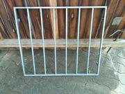 Verkaufe Gitter Fenstergitter Einbruchschutz in