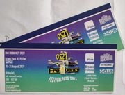02xtickets FM4 Frequency Festival