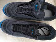 Sneakers von Nike in der