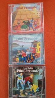 Kinder CD s Hörspiel 5