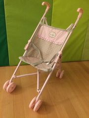 Puppen Buggy Spielzeug Buggy v