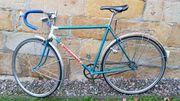 Diamant-Sportrad 28 Zoll Baujahr 1957