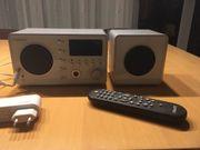 Terratec Noxon iRadio plus 1