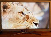 SAMSUNG Smart TV UE40ES 6710SX