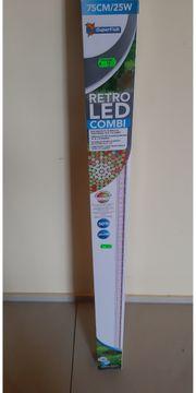 Superfish Retro-LED-Combi T8 JT5 75