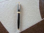 Cabouchon Kugelschreiber
