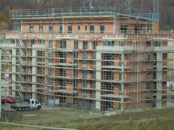 Immobiliengutachter Altötting Mühldorf Waldkraiburg Kaufen