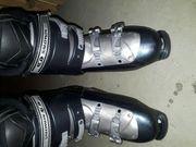 Ski-Schuhe