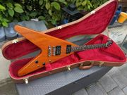 Gibson Flying V limited Edition