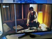 Telefunken Smart TV 43